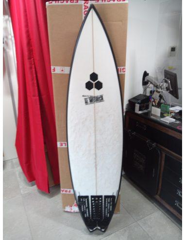 PLANCHE DE SURF D'OCCASION