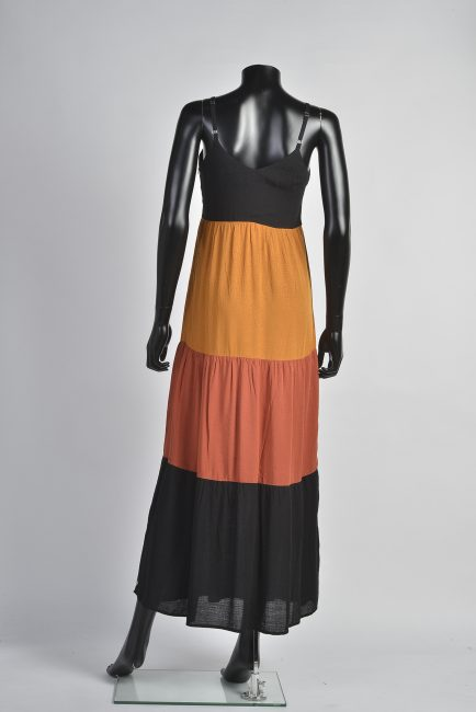 Robe 32850