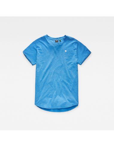 Tee Shirt Lash 16396 blue royal