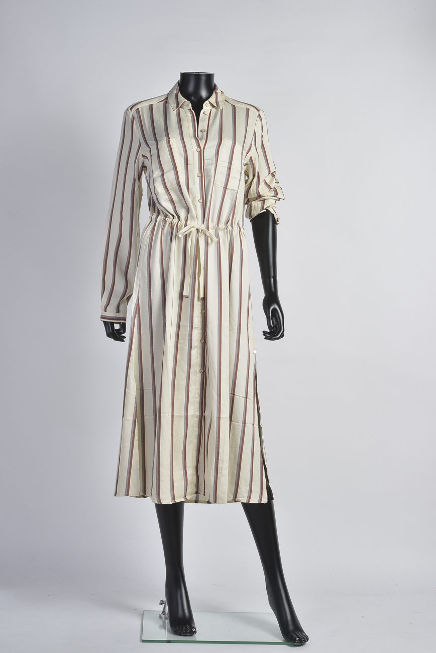 Robe 32820