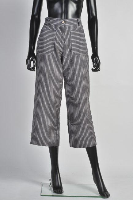 Pantalon 32825