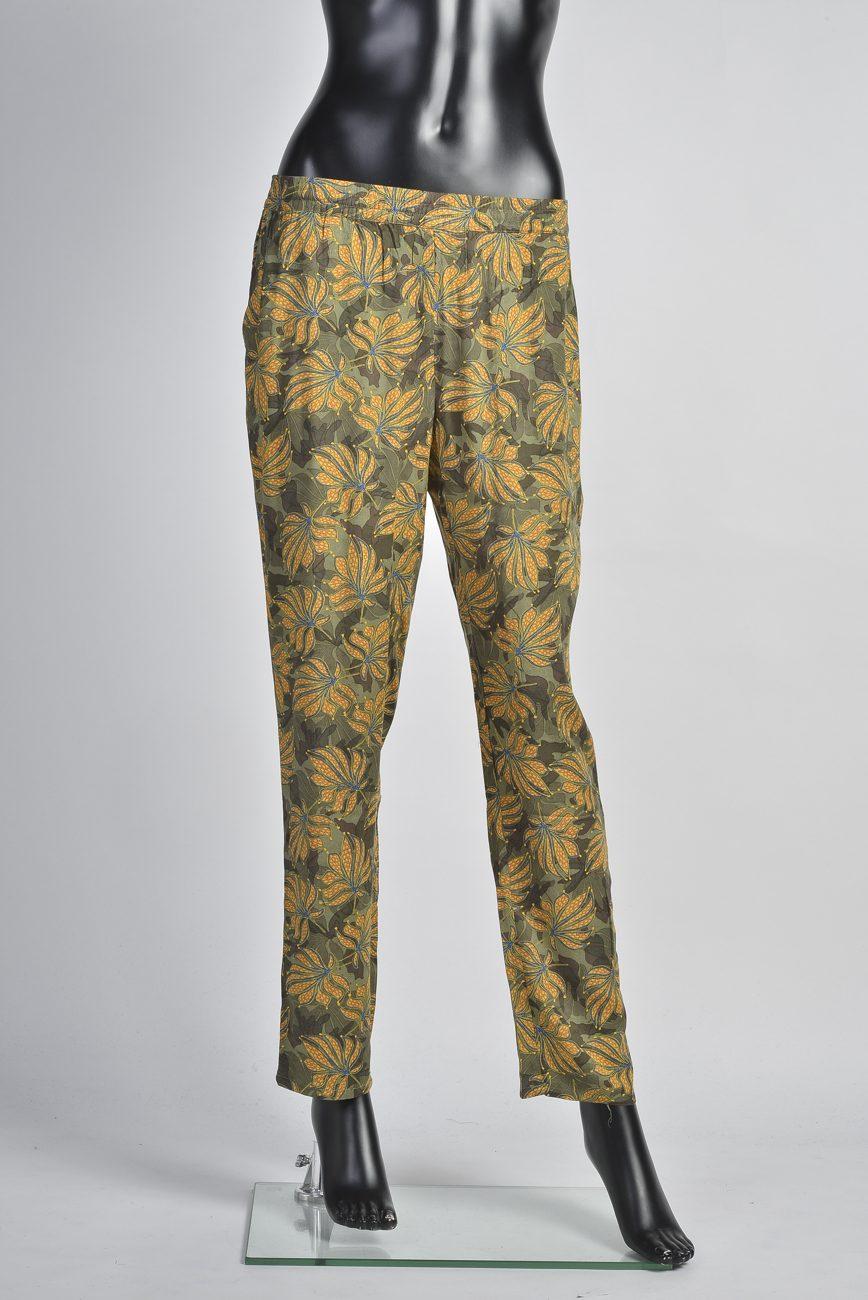 Pantalon 32861