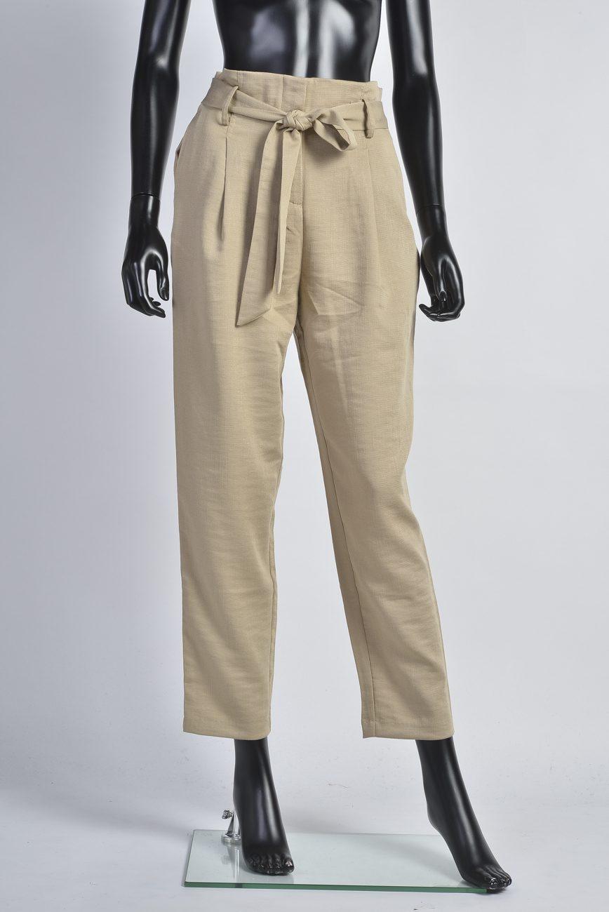 Pantalon 10870