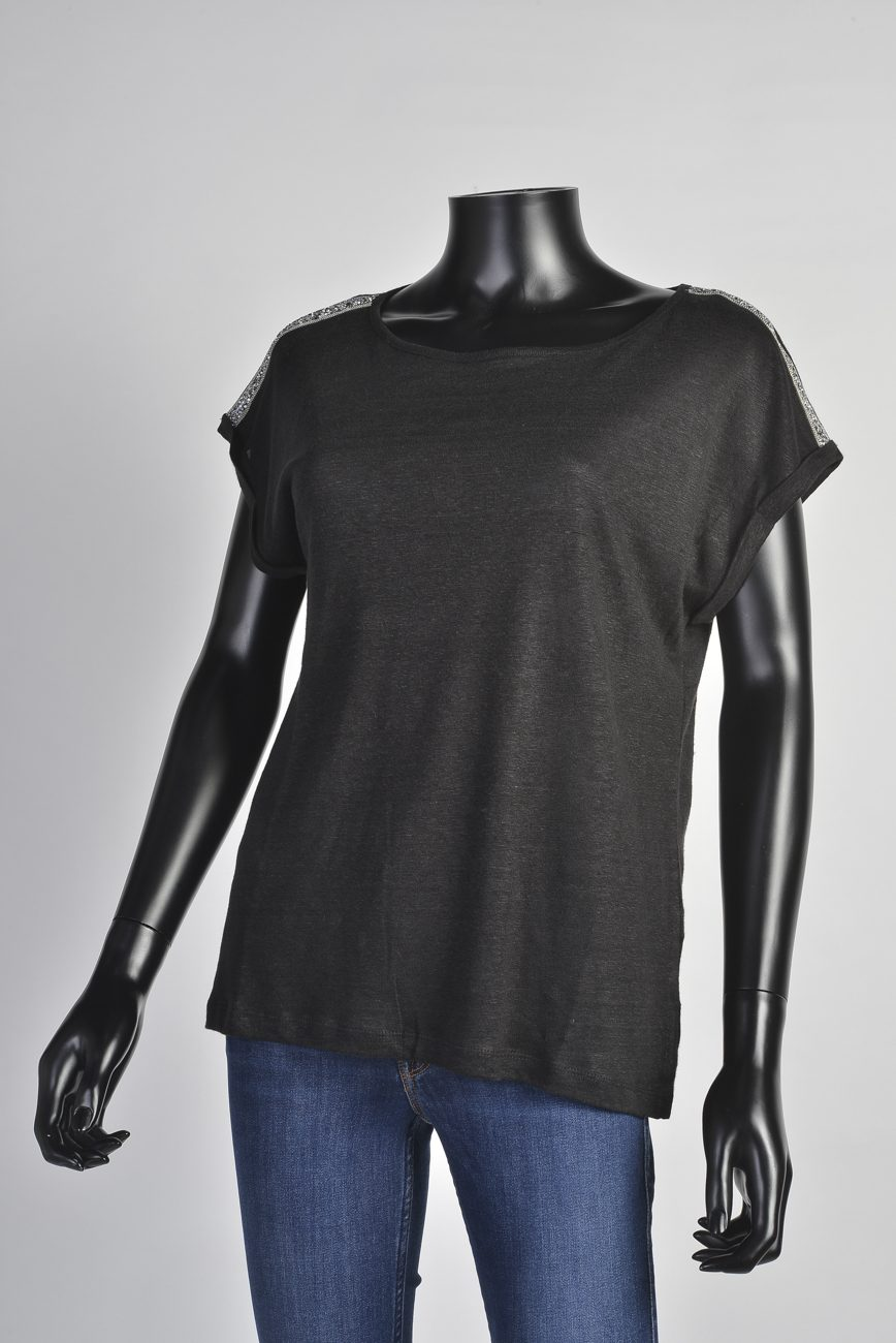 Tee Shirt 200400