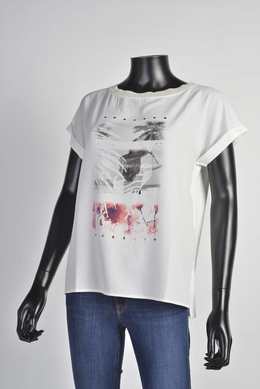 Tee Shirt 200469