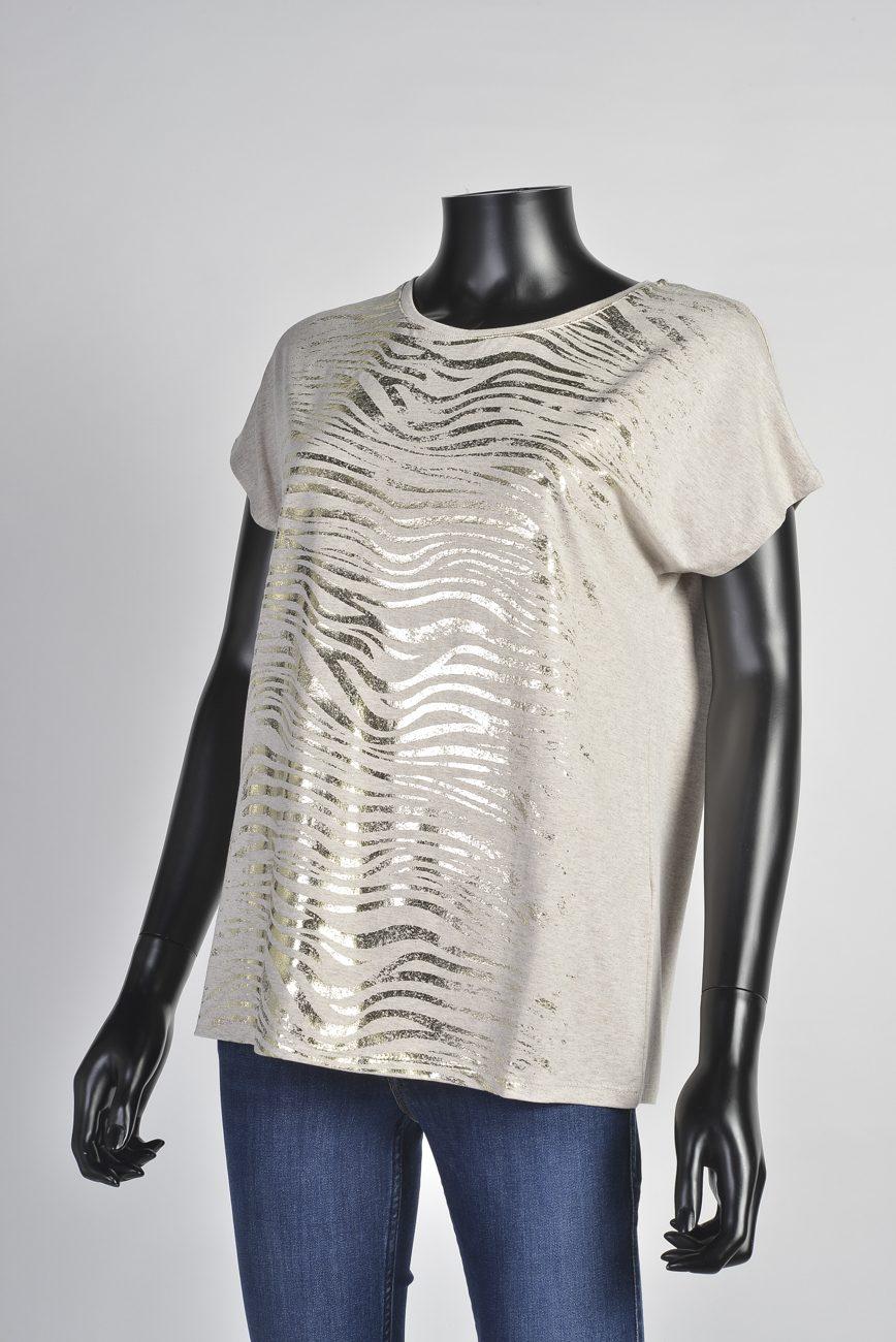 Tee Shirt 200488