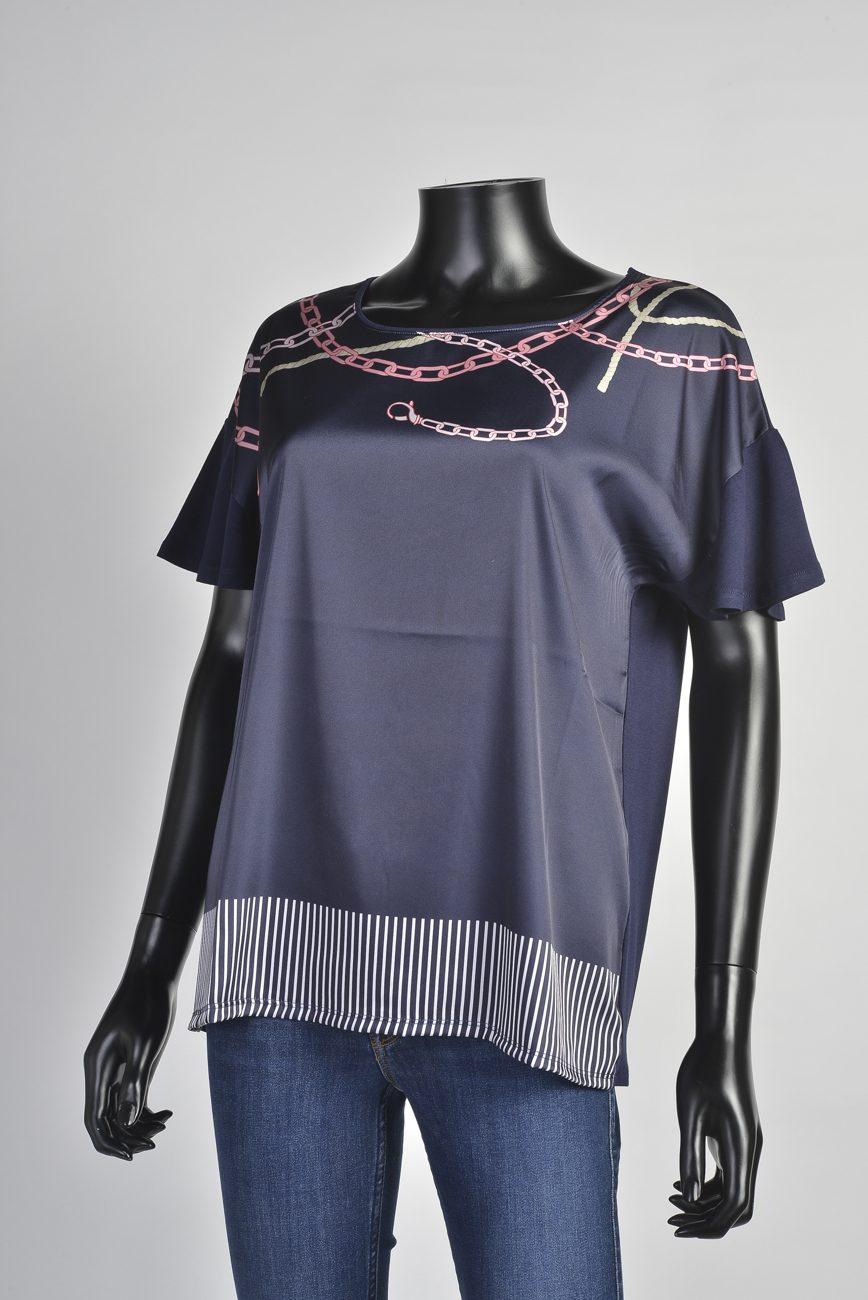 Tee Shirt 210071