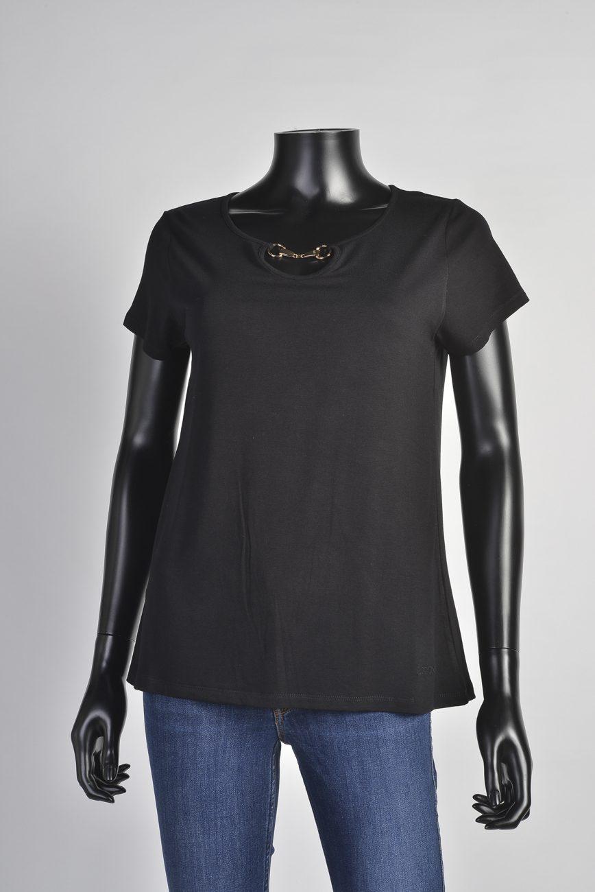 Tee Shirt 211560