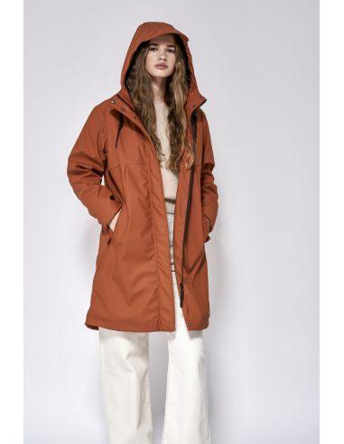 Manteau de pluie PIISAD