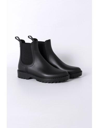 Chaussure de pluie DRUPPEL