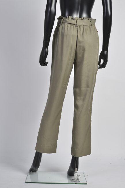 Pantalon 370360