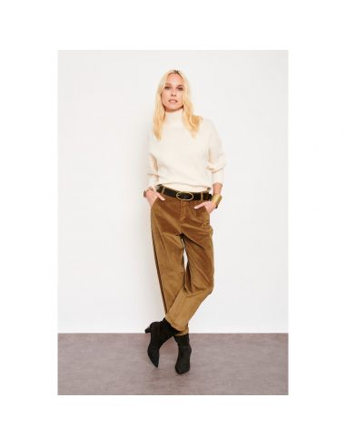 Pantalon POMMA