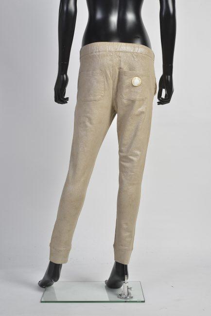 Pantalon Please 2885