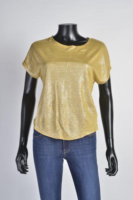 Tee Shirt 3333