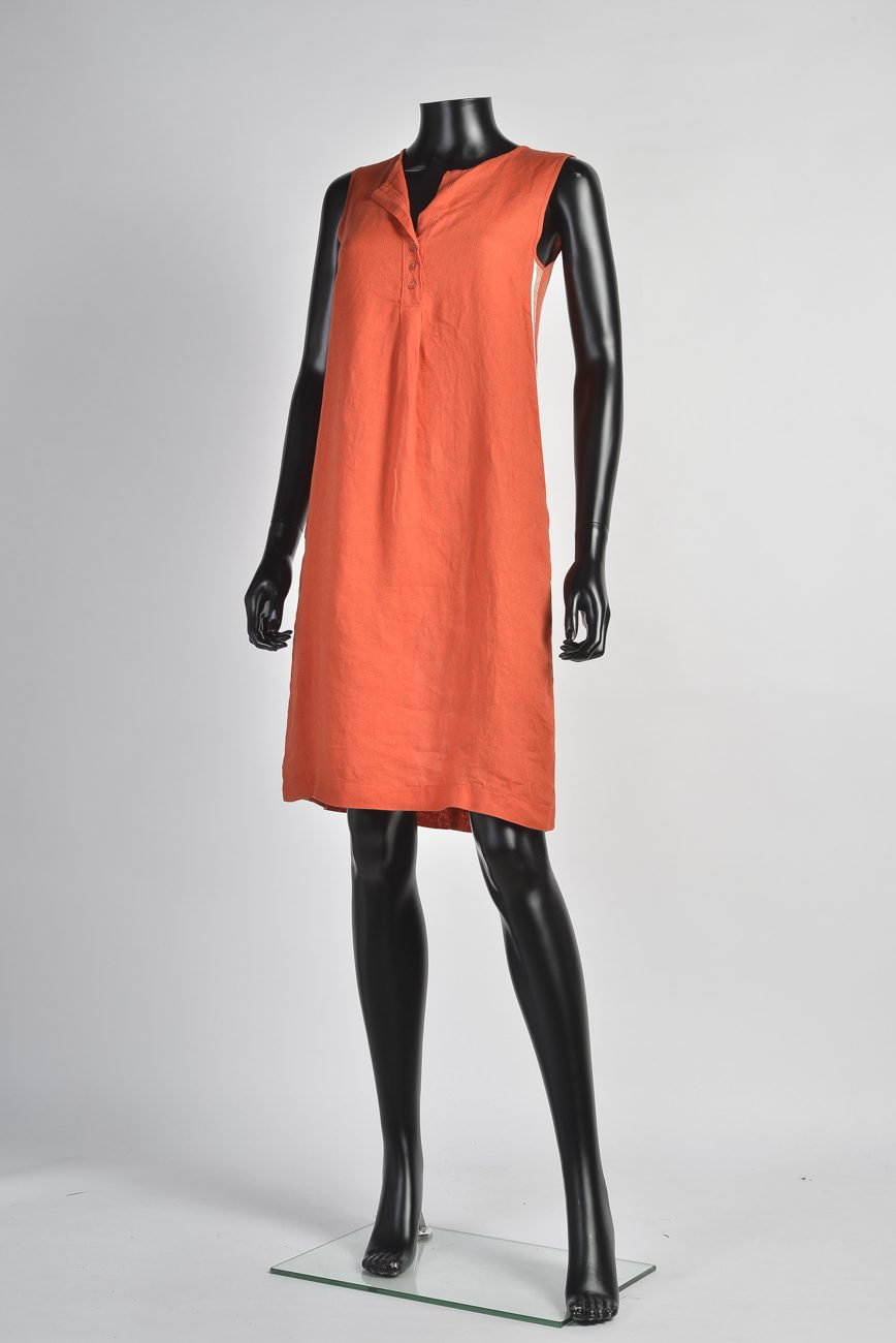 Robe Sm 3354