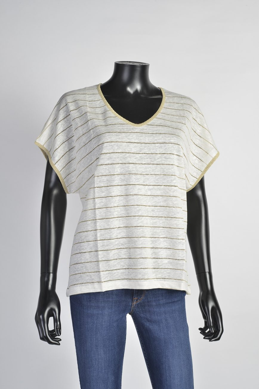 Tee Shirt 3418
