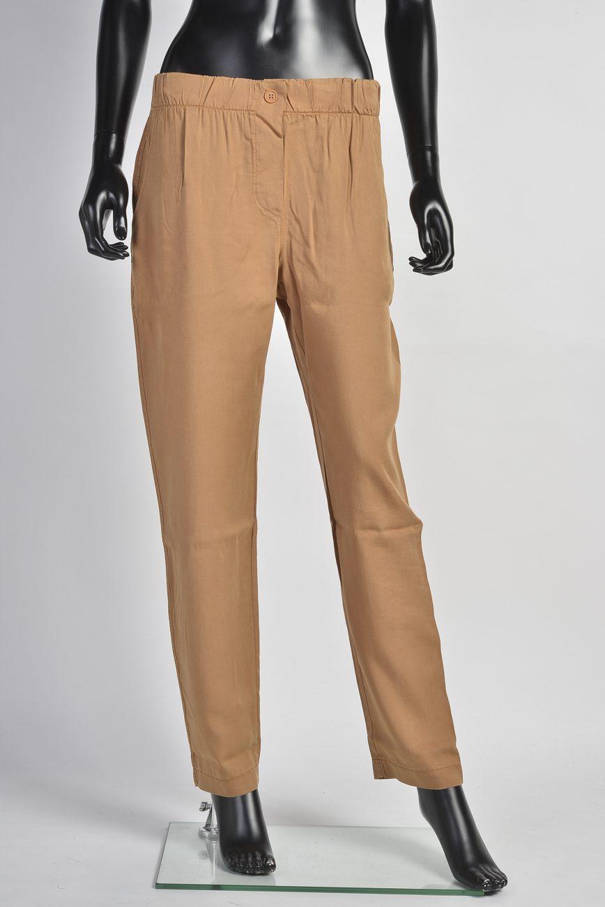 Pantalon 3541