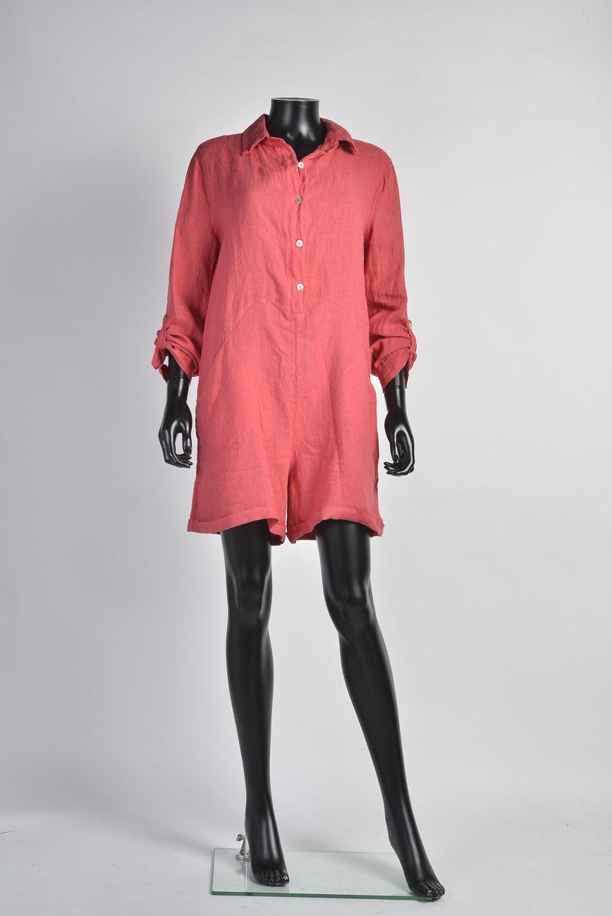 Combi-Short 3566