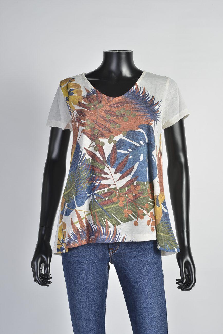 Tee Shirt 3575