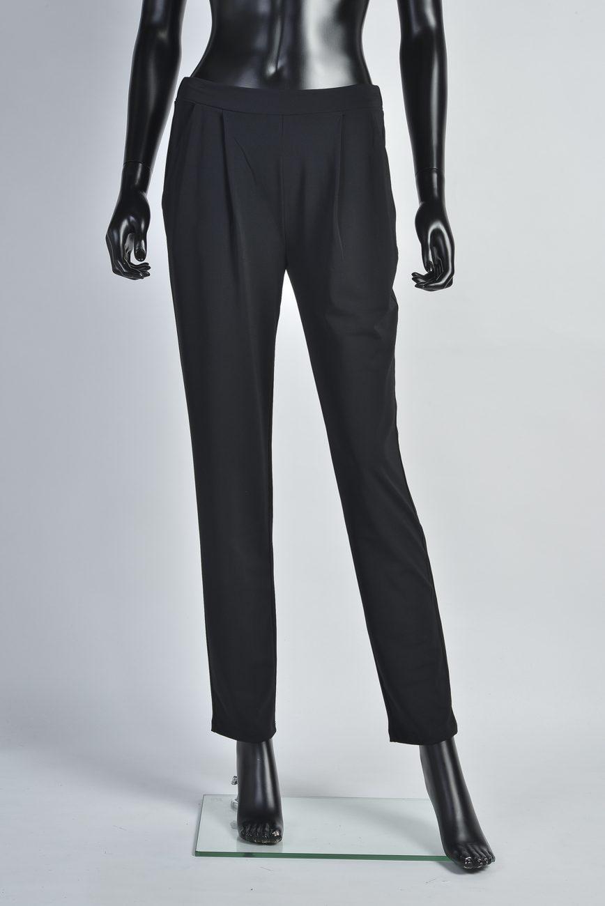 Pantalon 3620