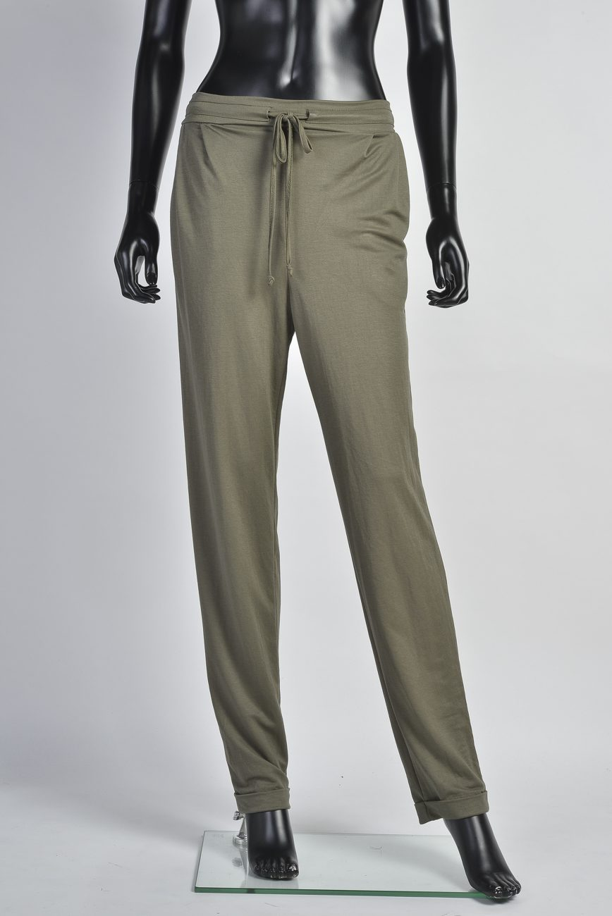 Pantalon 1018
