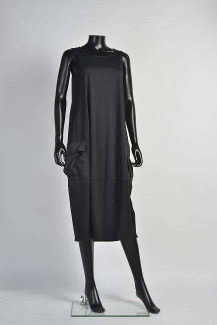 Robe 1131