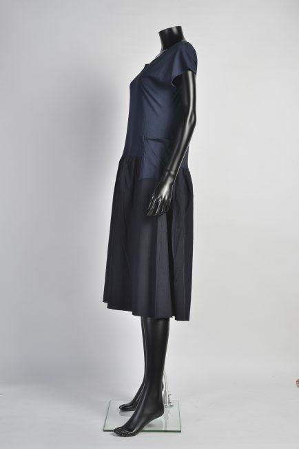 Robe 1142