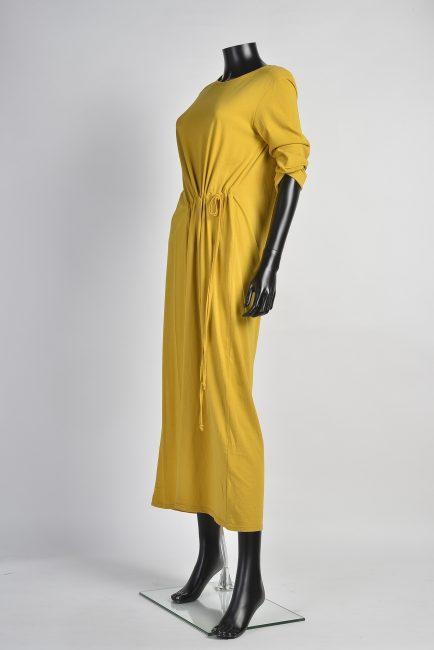 Robe 1155
