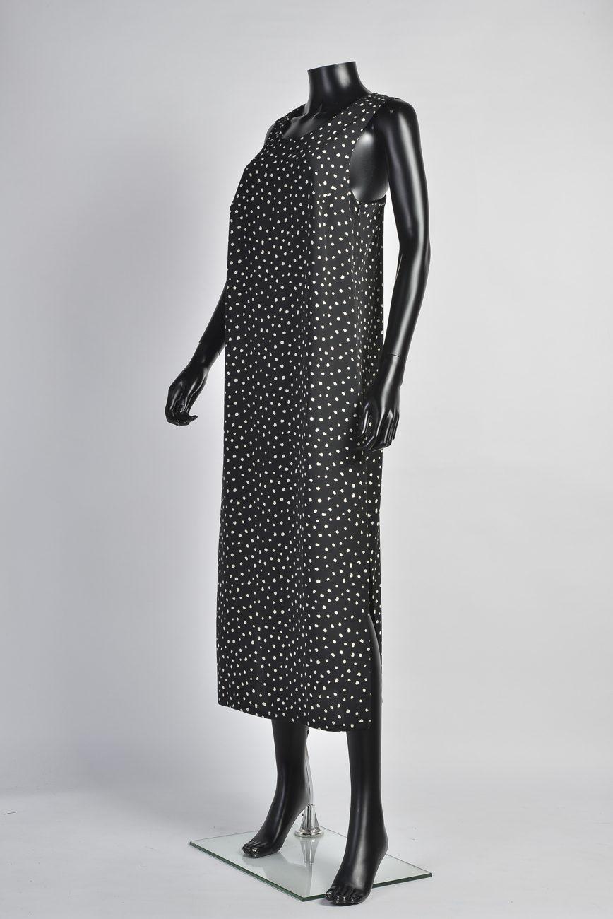 Robe 1172