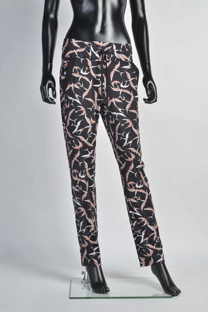 Pantalon Cynthia