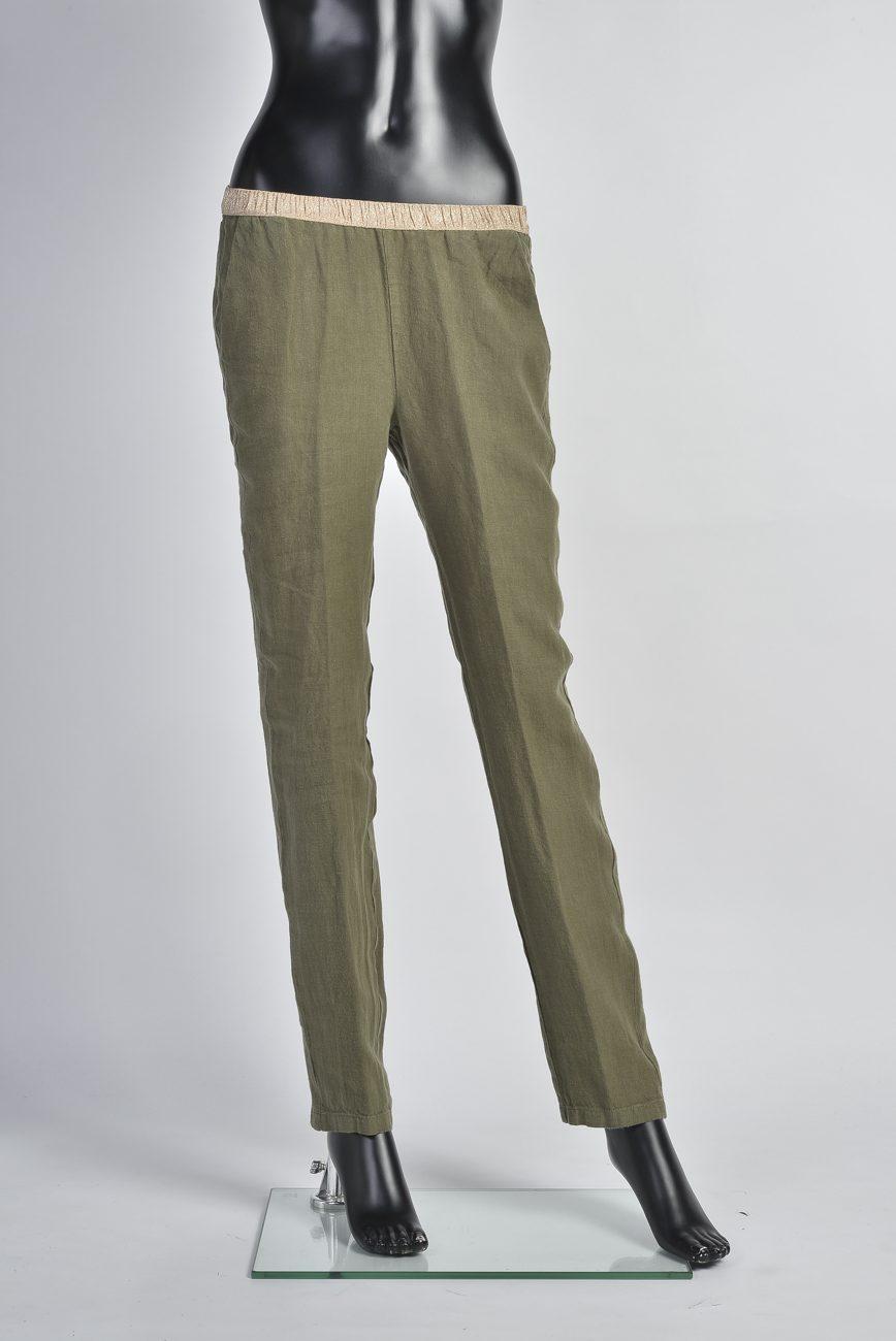 Pantalon Pirouette