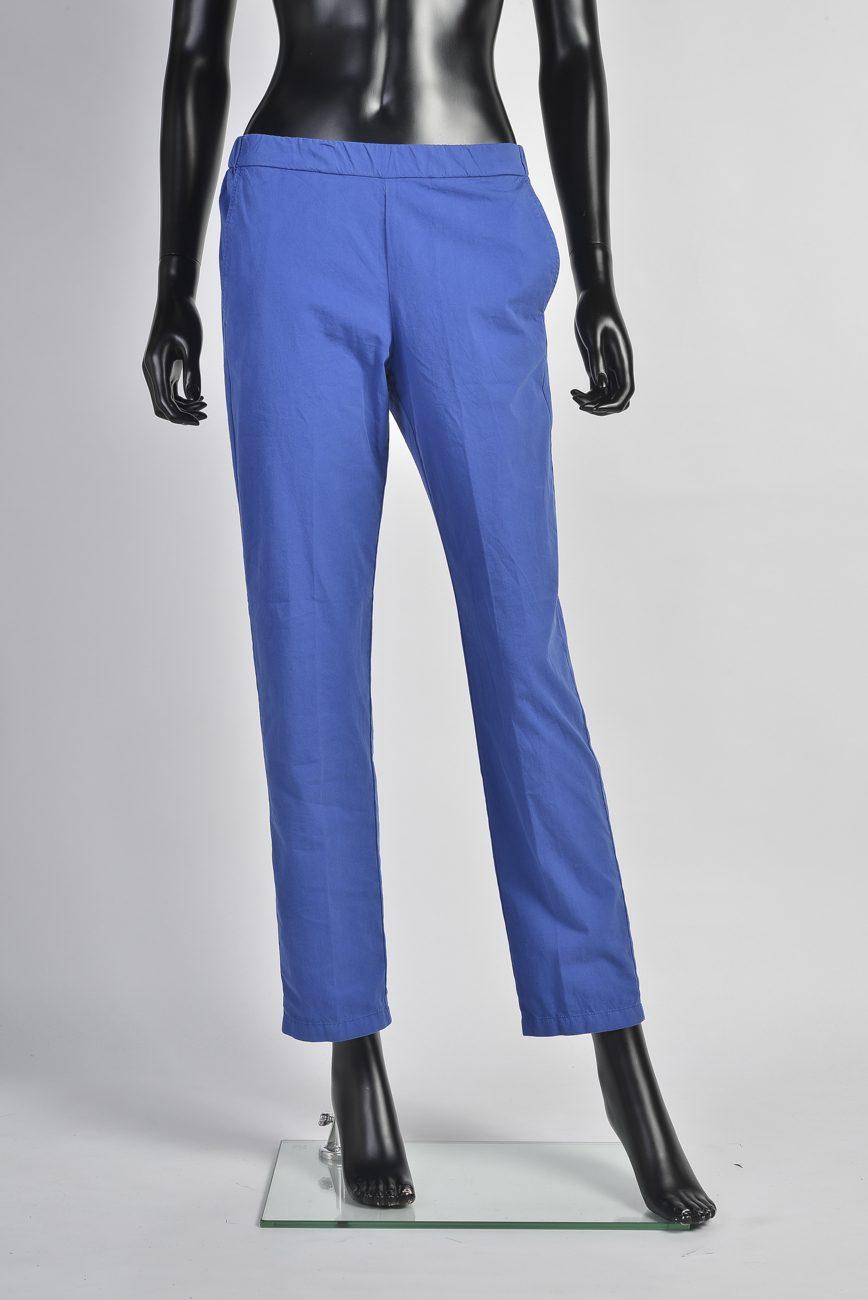 Pantalon Paolo Uni