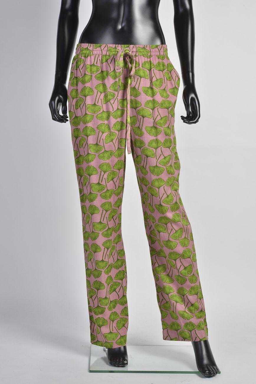 Pantalon 5712