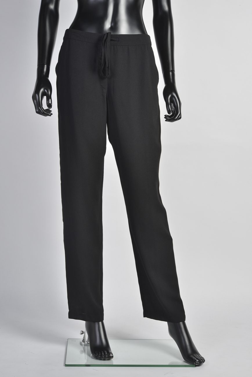 Pantalon 25119