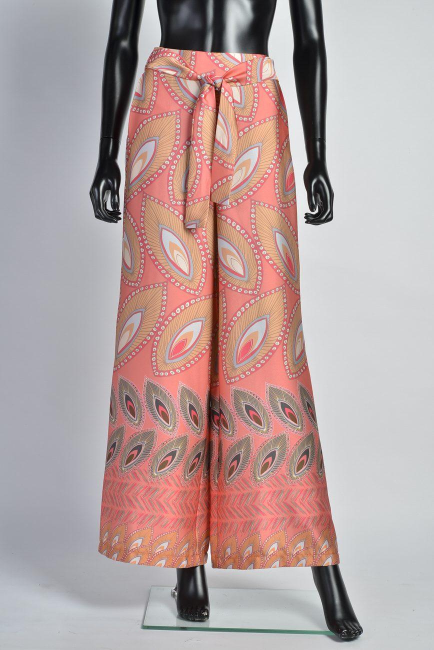 Pantalon 6601