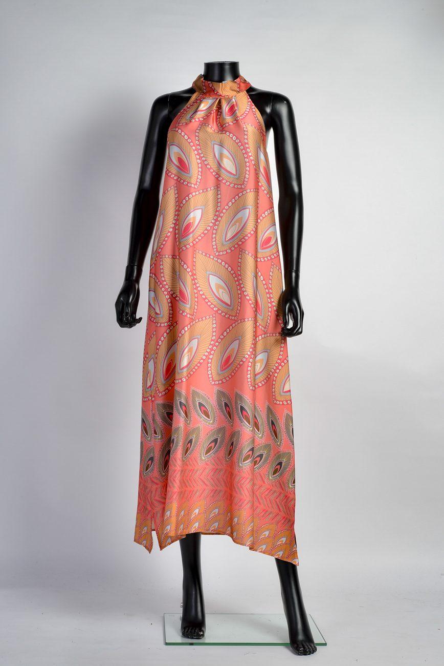 Robe 6602