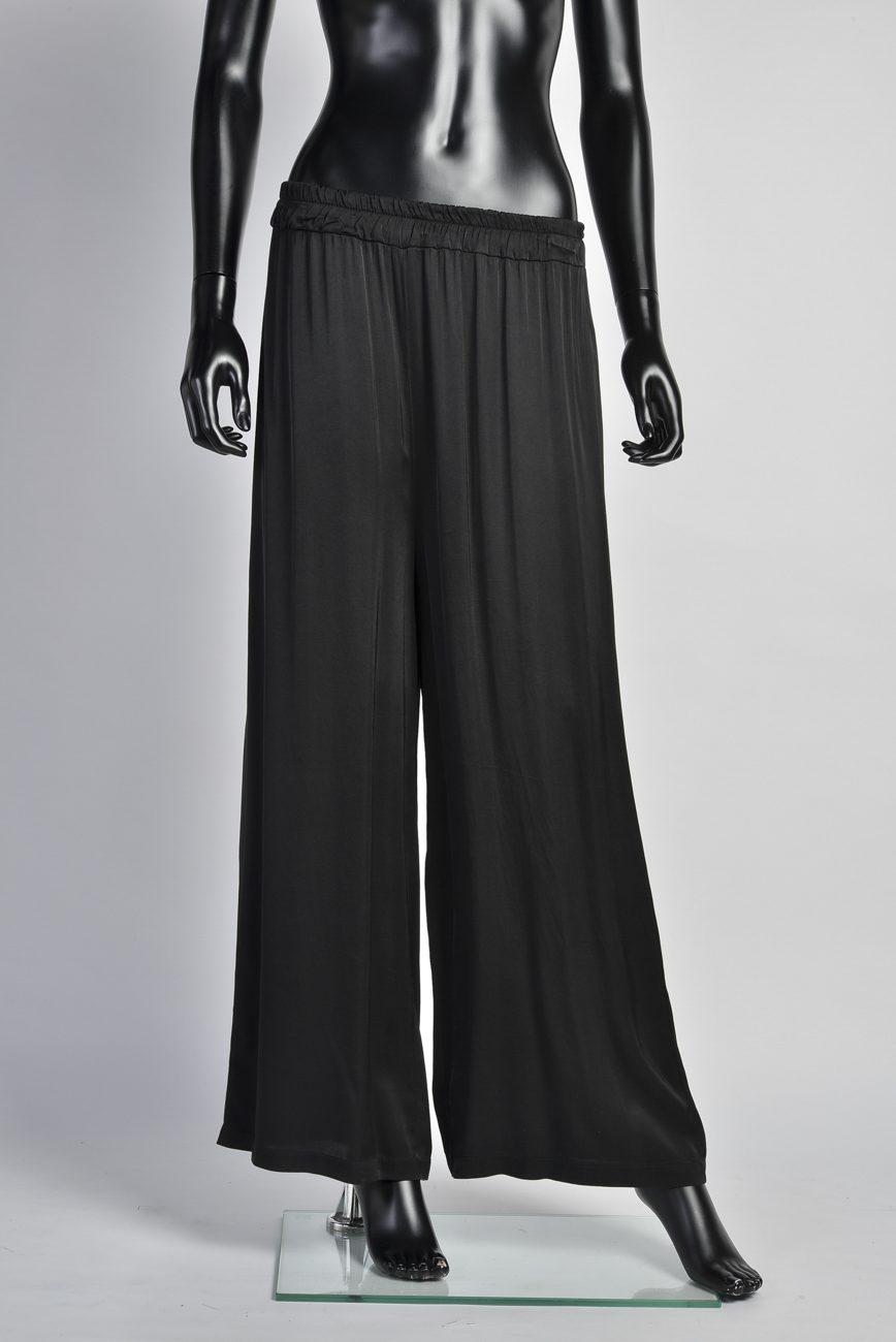 Pantalon 6634