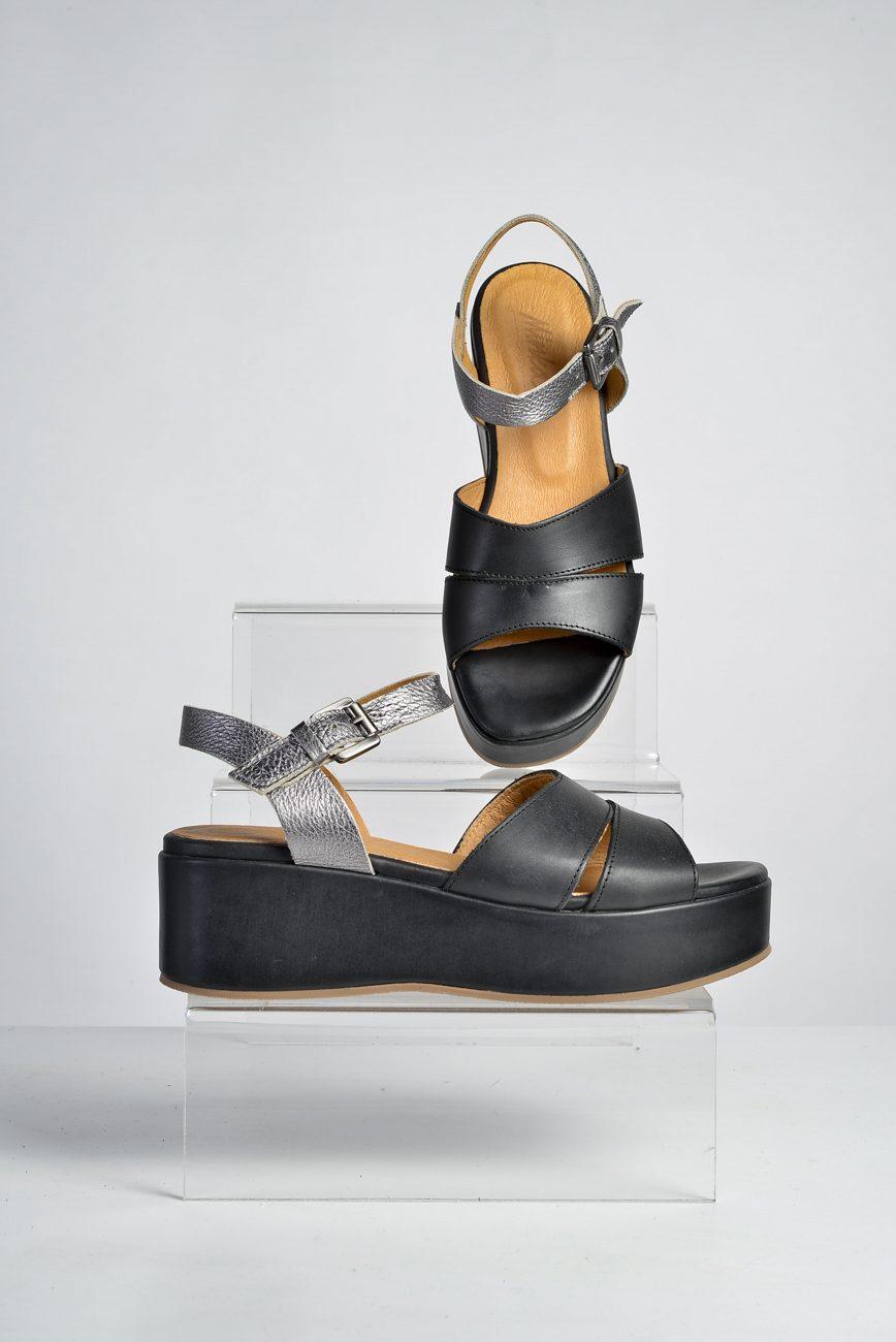 Chaussure Timandra