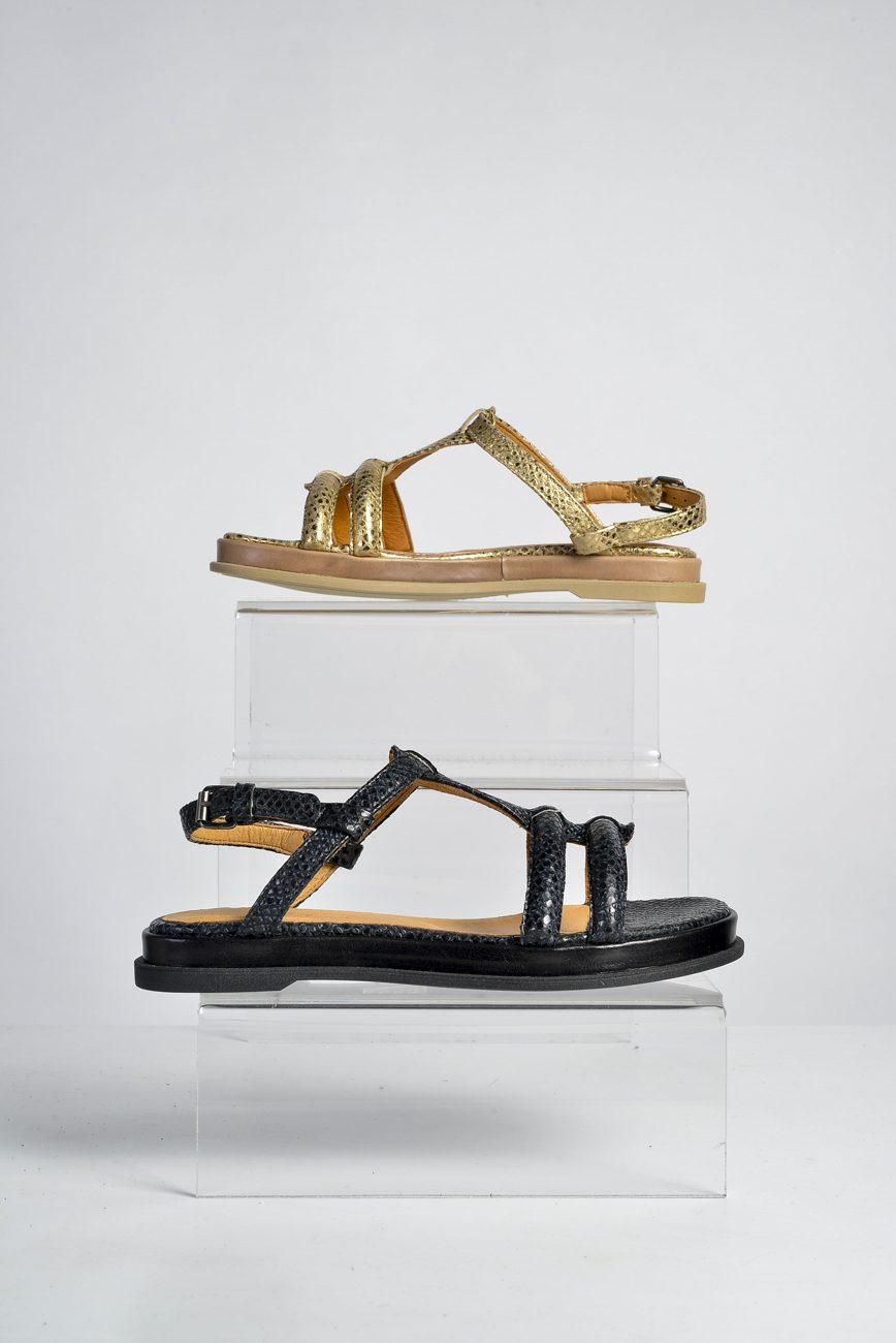 Chaussure Teva