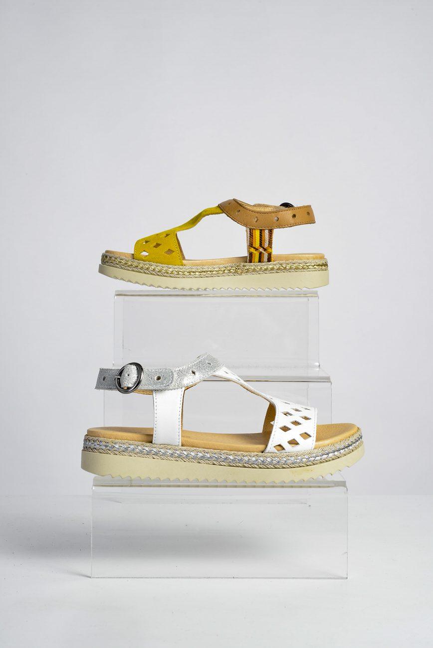 Chaussure Apodaca