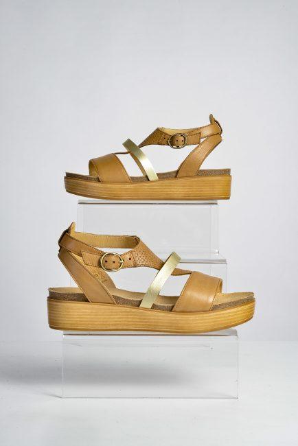 Chaussure Culiacan