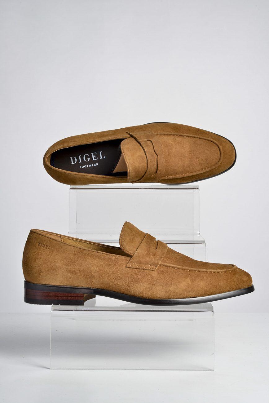 Chaussure Stig