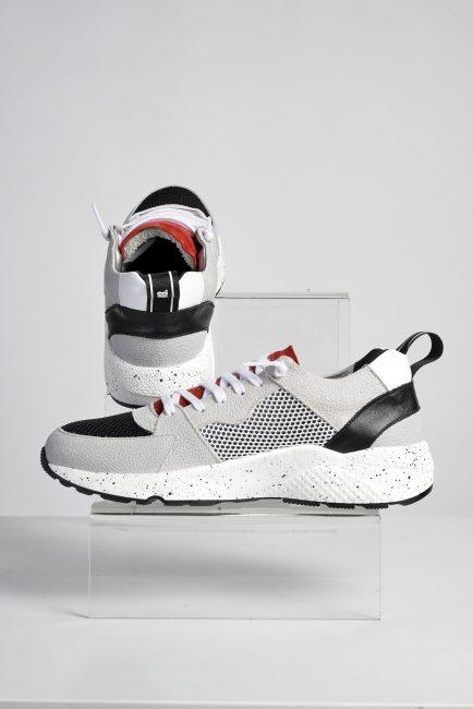 Sneaker Alex