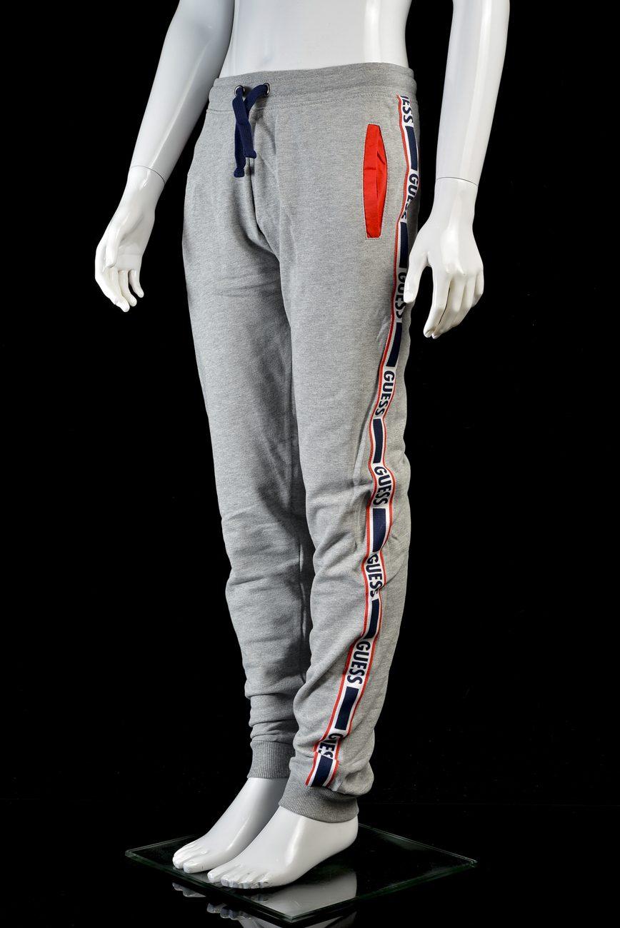 Pantalon Sweat L01Q21