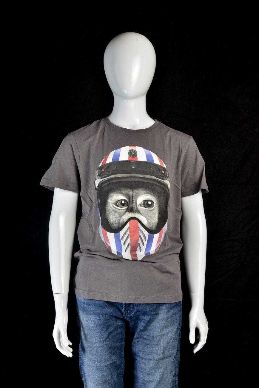 Tee Shirt Fernando