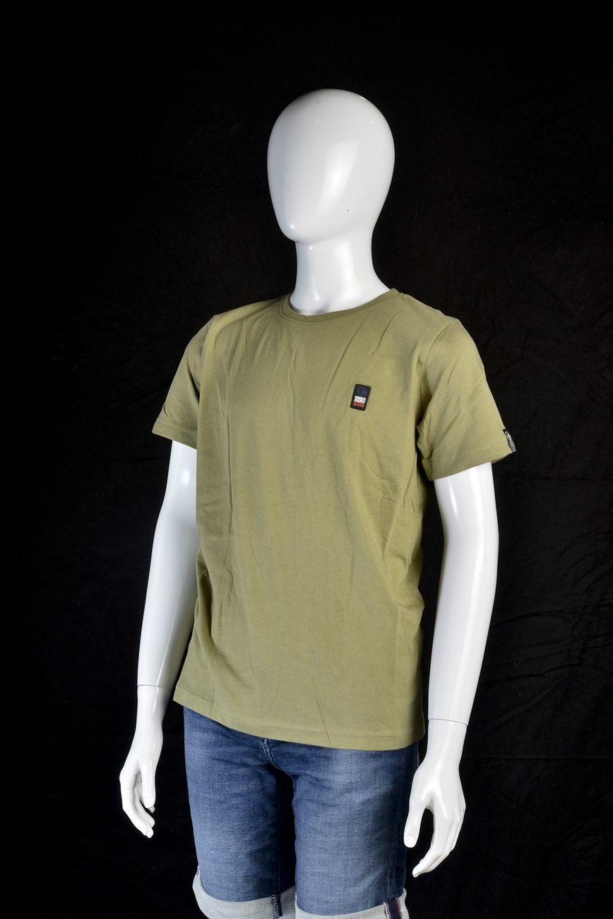 Tee Shirt Tyson 533 Kid