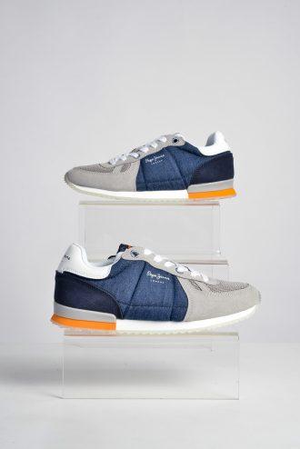 Chaussure 30442