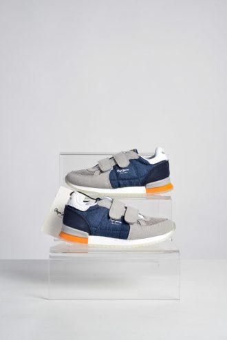 Chaussure 30447