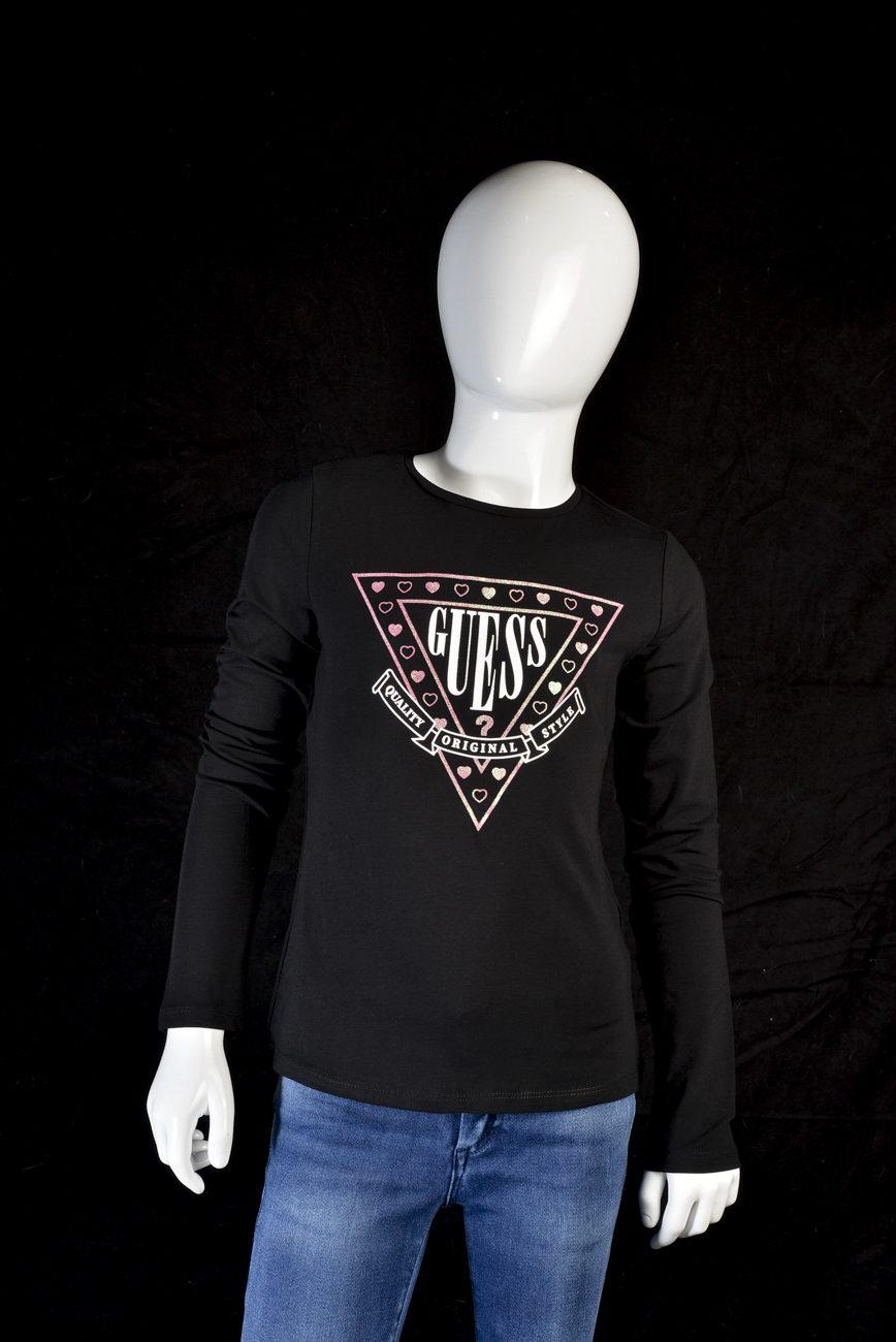 Tee Shirt Ml J01I02