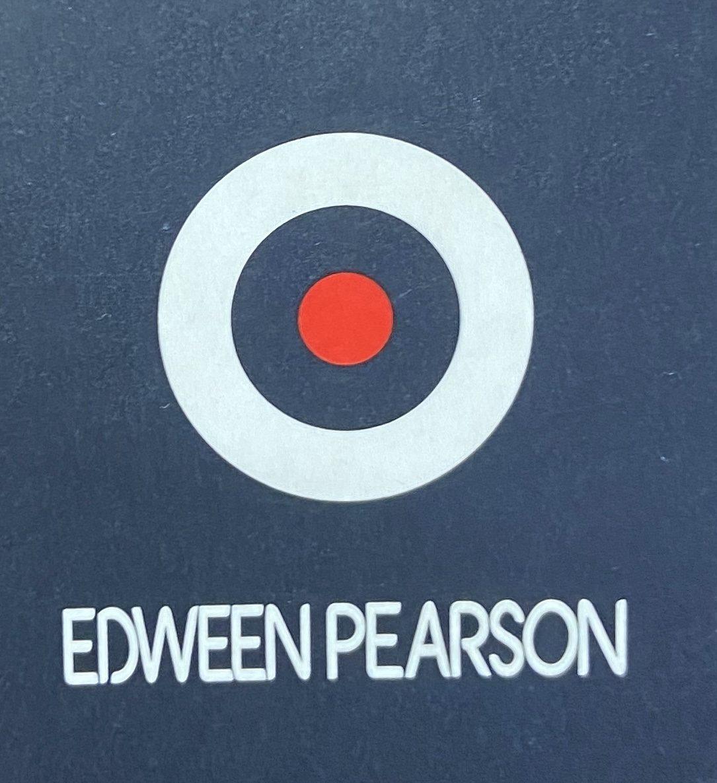 EDWEEN PEARSON